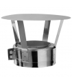 Chapeau standard - DIAM 200